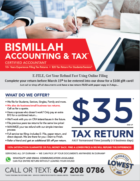 Bismilla Accounting & Tax.PNG