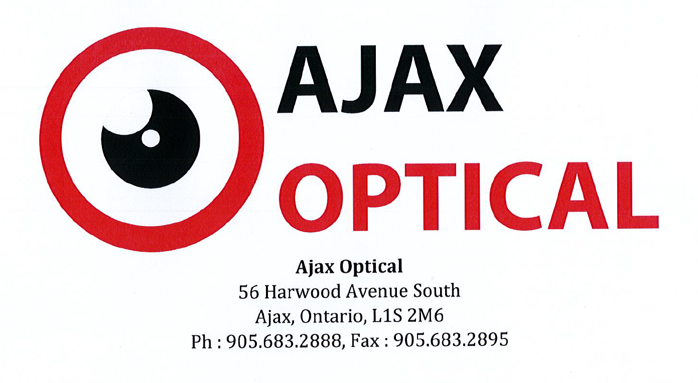 Ajax Optical.PNG