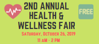 2nd Annual Health  Wellness Fair banner for website.PNG