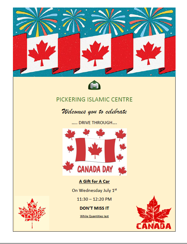 Flyer Canada Day.PNG