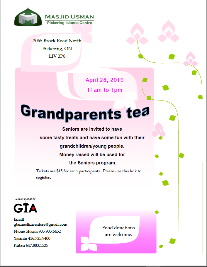 Grandparents tea - Seniors Program.PNG