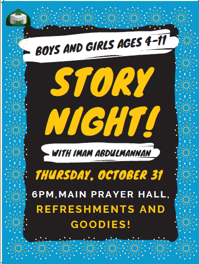 Story Night 2019.PNG