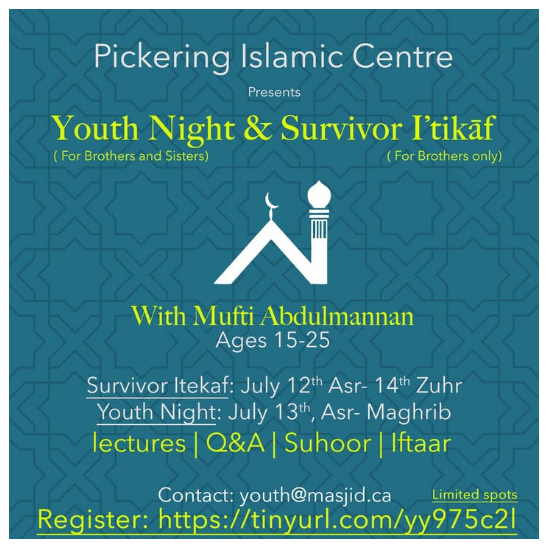 Youth Itikaf.PNG