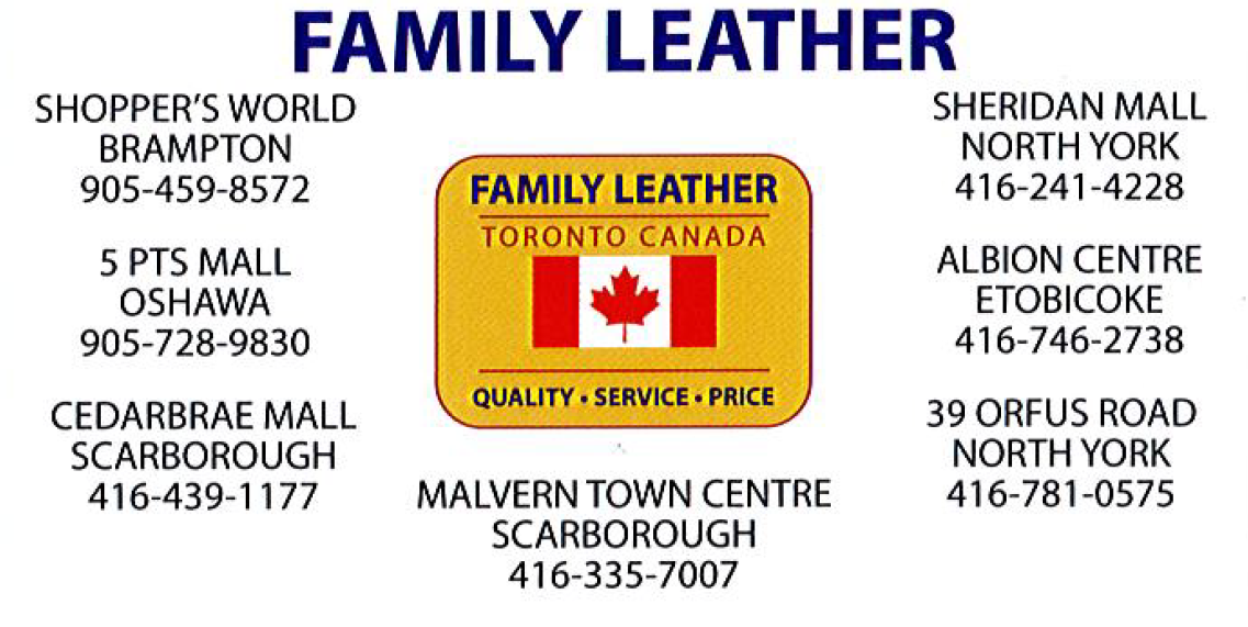 Family Leather.PNG