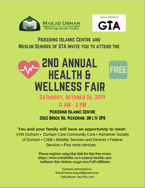 2nd Annual Health  Wellness Fair for website.PNG